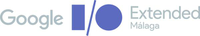 """""""Google I/O Extended"""" evento por su X Aniversario"""