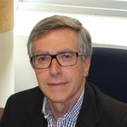 El profesor Rafael Morales Bueno ingresa como Académico de Número de la Academia Malagueña de las Ciencias