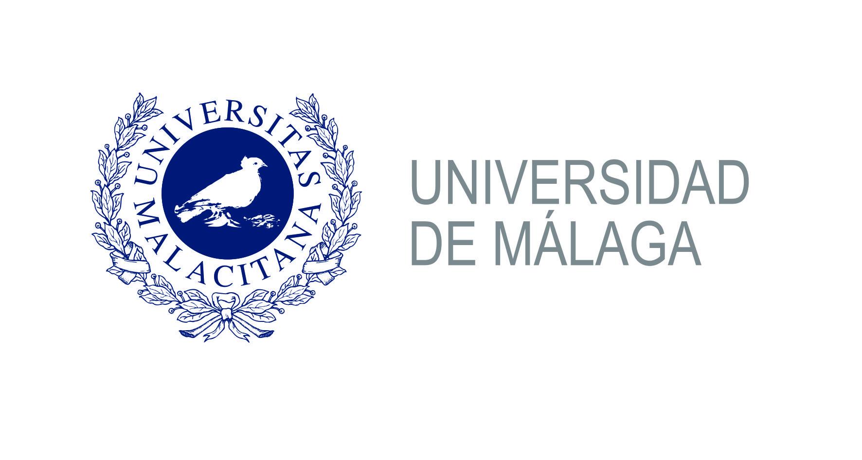 Resultado de imagen de universidad málaga