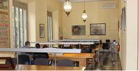 Archivo Muniocipal de Malaga