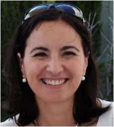 Susana Rosa Navarro Rodríguez - image_11670