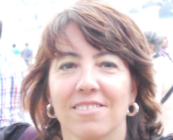 María Isabel Romero Ruiz - image_12024