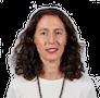 Prof.ª Yolanda Domínguez Trujillo