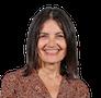 Prof.ª Francisca Cárdenas Bernal