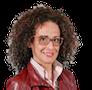 Prof.ª Cristina Ortega Medina