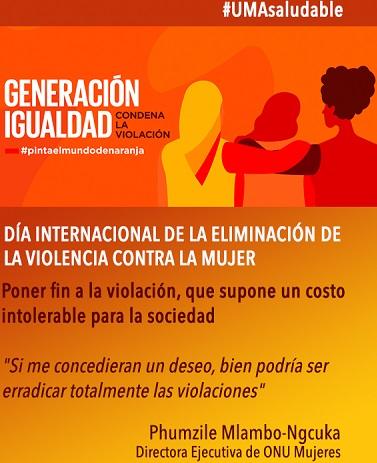 https://www.uma.es/media/fotos/image_59717.jpeg