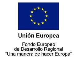 logo_feder_una_manera
