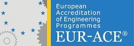 http://www.aneca.es/Programas-de-evaluacion/Evaluacion-de-titulos/SIC/Cuales-son-los-Sellos-Internacionales-de-Calidad