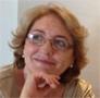 María Dolores Ruiz Cruz - image_7046