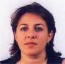 Aranda Lourdes