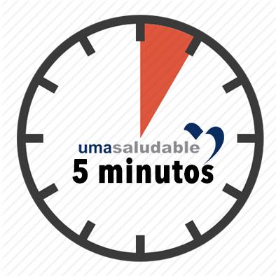PausasActivas