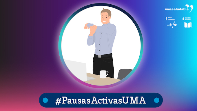 TweetPausasActivasWeb