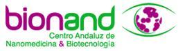 qo-bionand