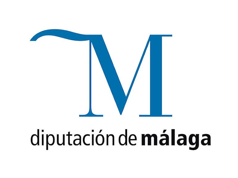 http://www.uma.es/media/tinyimages/img/image_2847.jpeg