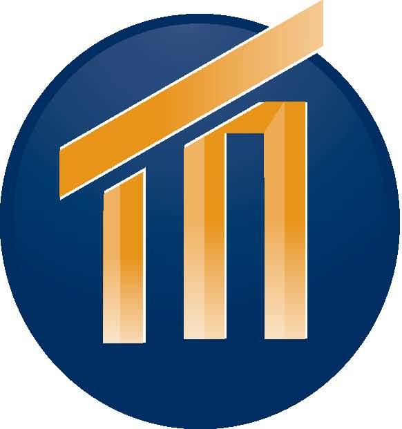 ETSIInf - Logo
