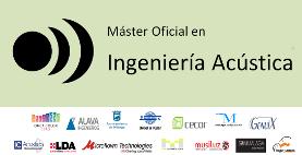 Logo con Patrocinadores MIA ETSIT