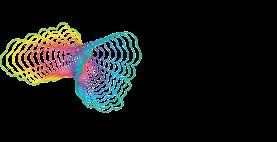 Logo MTRT ETSIT