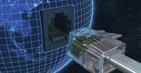 Conecta el Mundo ETSIT