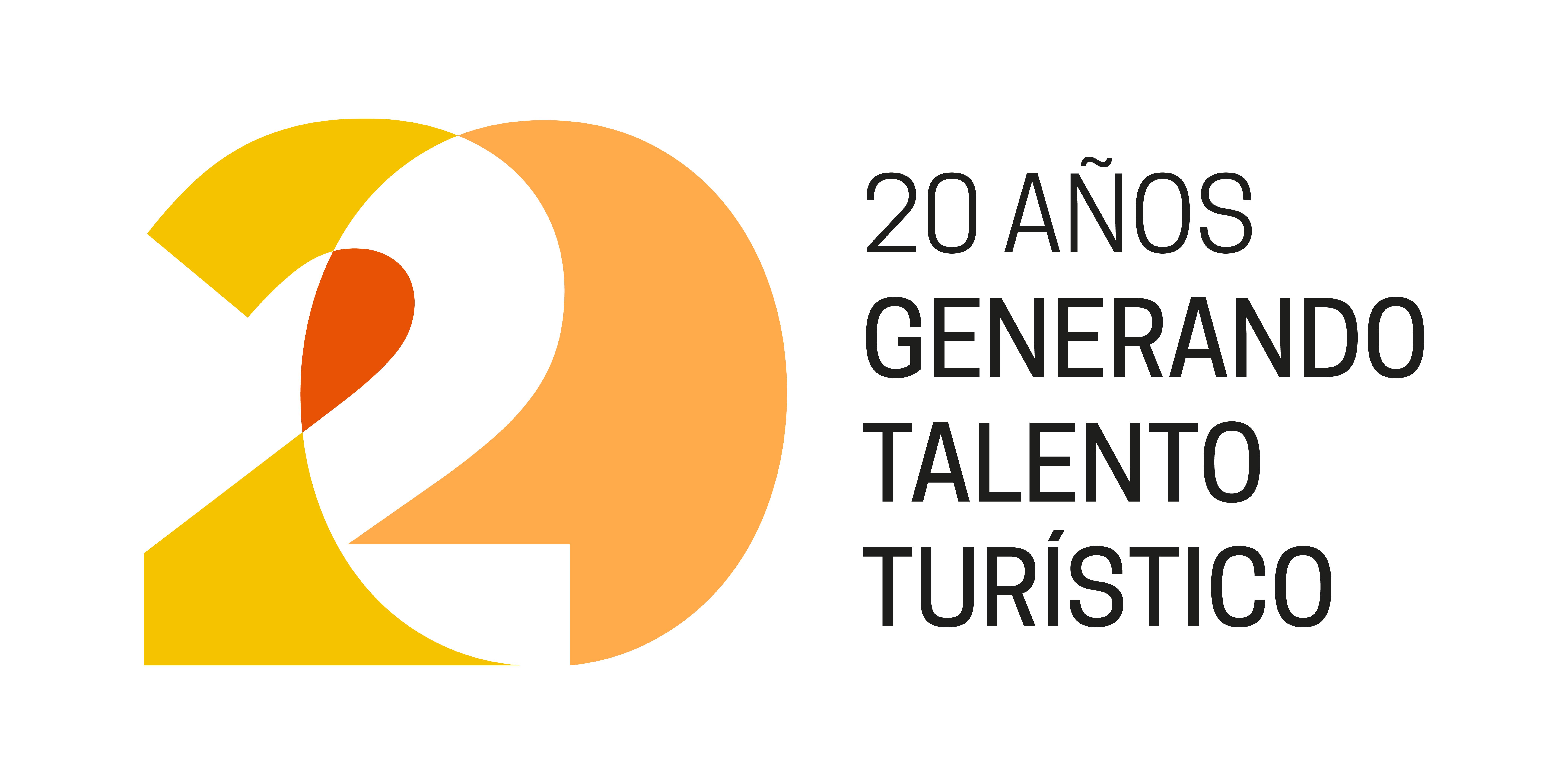 TU_logo_20_aniversario