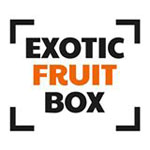 Exotic-Fruit-Box-logo