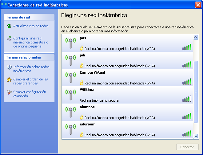 Wireless Network Driver For Windows Xp Sp3 Download