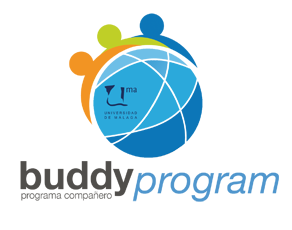 Buddy Program