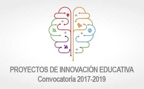 Convocatoria pies 2017 2019 universidad de m laga for Convocatoria de docentes 2017