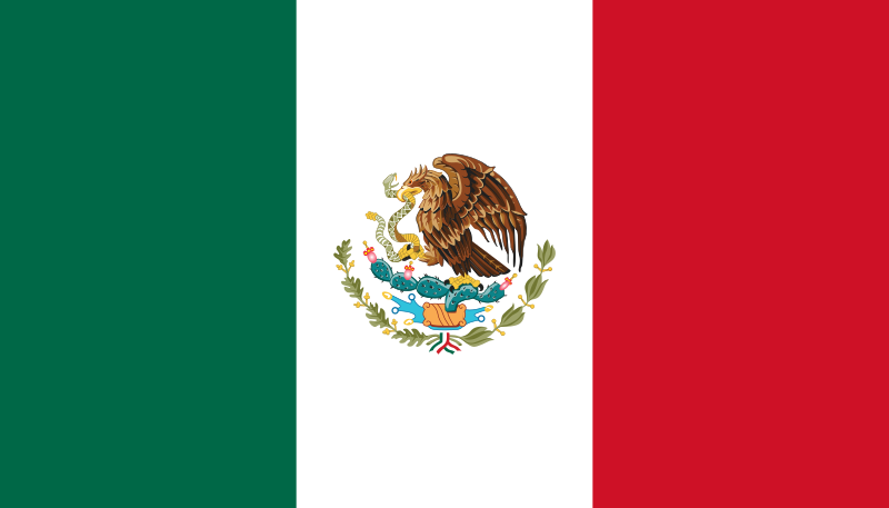 800px-Flag_of_Mexico.svg.png