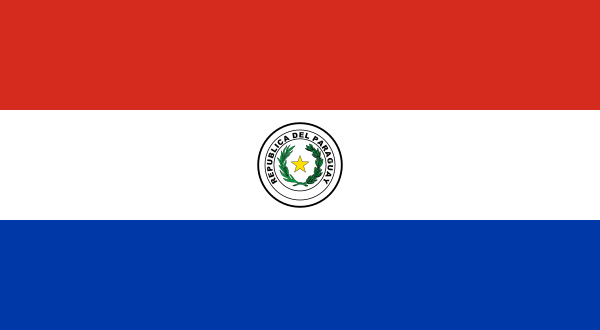 600px-Flag_of_Paraguay.svg.png