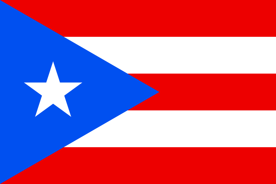 900px-Flag_of_Puerto_Rico.svg.png