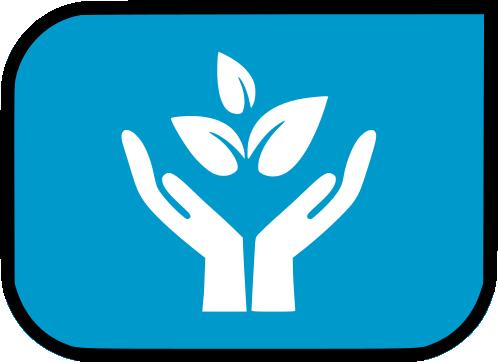 Proyectos relacionados con Salud y Bienestar