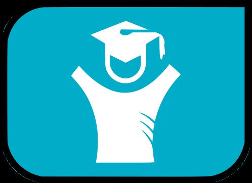 Proyectos relacionados con Investigación, enseñanza e innovación