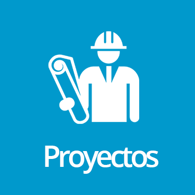 BotonProyectosConstruccion