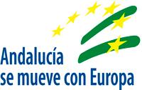 andalucia se mueve por europa