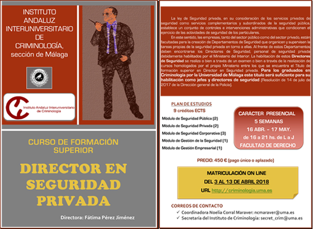 seguridad-privada-d