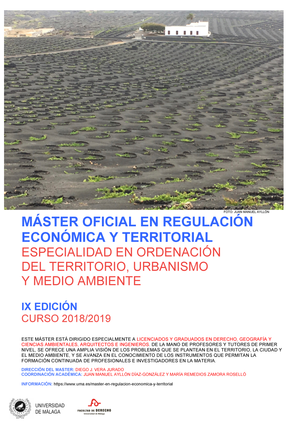 cartel-2018-19-master-regulacion
