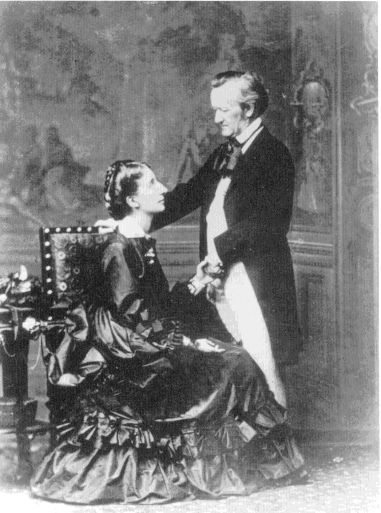 Franz Liszt Liszt - Herbert von Karajan Karajan Mazepa - Rapsodias Húngaras - Fantasía Sobre Melodías Populares Húngaras