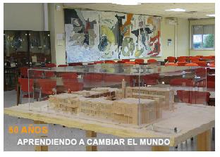 Biblioteca de Ciencias Económicas y Empresariales