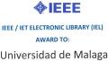 Logo del premio
