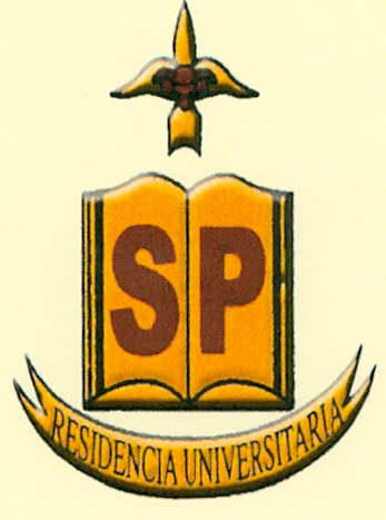 Logo Residencia Santa Paula